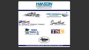 Hanson Communications