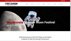 Summer Moon Festival