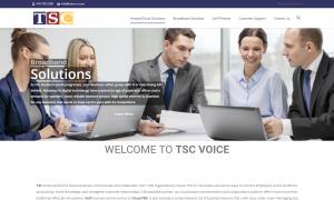 TSC Voice